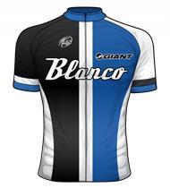 Blanco_csapatmez_2013