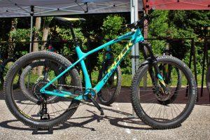Blizz-Carbon50