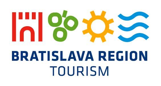 Bratislava_region_tourism_l