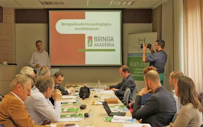 BringaAkadémia_sajtótájékoztató1