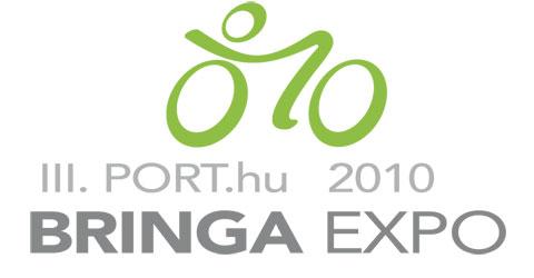 Bringaexpologo2010