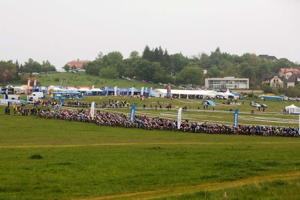 Buruczki és Dósa sikere a szezonnyitó Buda Maratonon