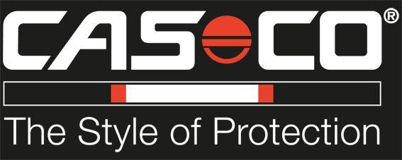 2_CASCO_Logo+Slogan_NEG_2012