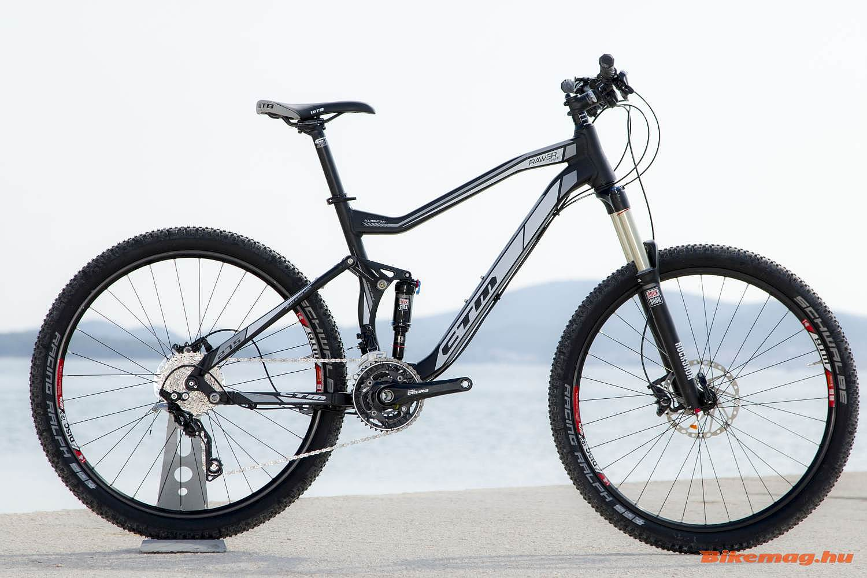 CTM_rawer_bikemag_megateszt_001