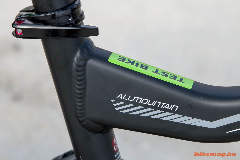 CTM_rawer_bikemag_megateszt_003