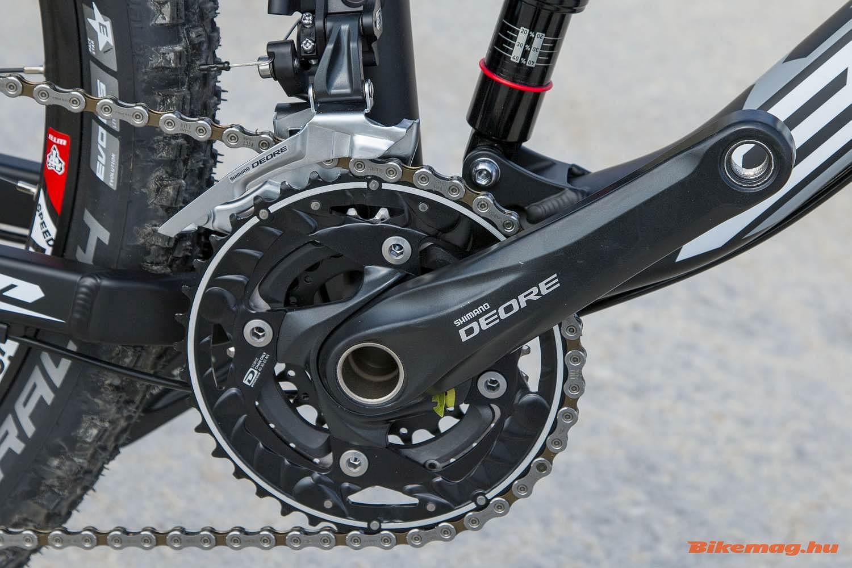 CTM_rawer_bikemag_megateszt_005