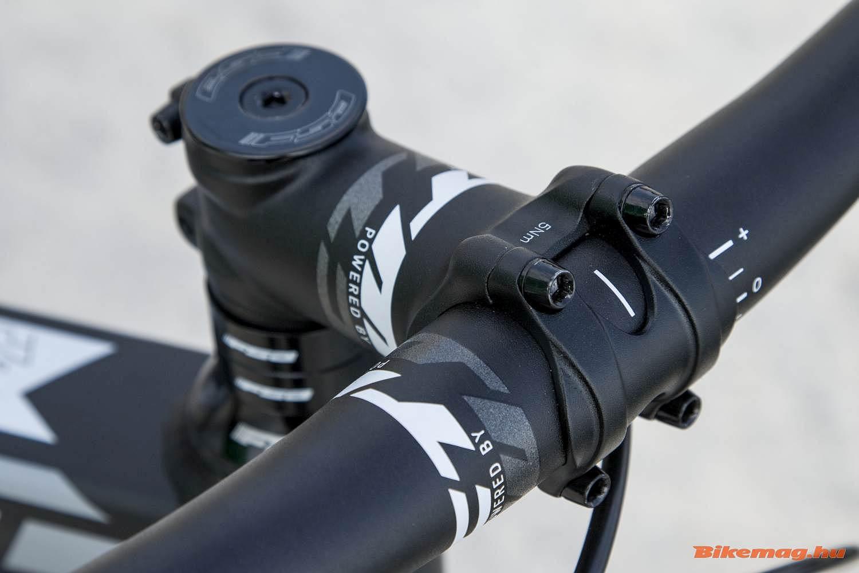 CTM_rawer_bikemag_megateszt_013