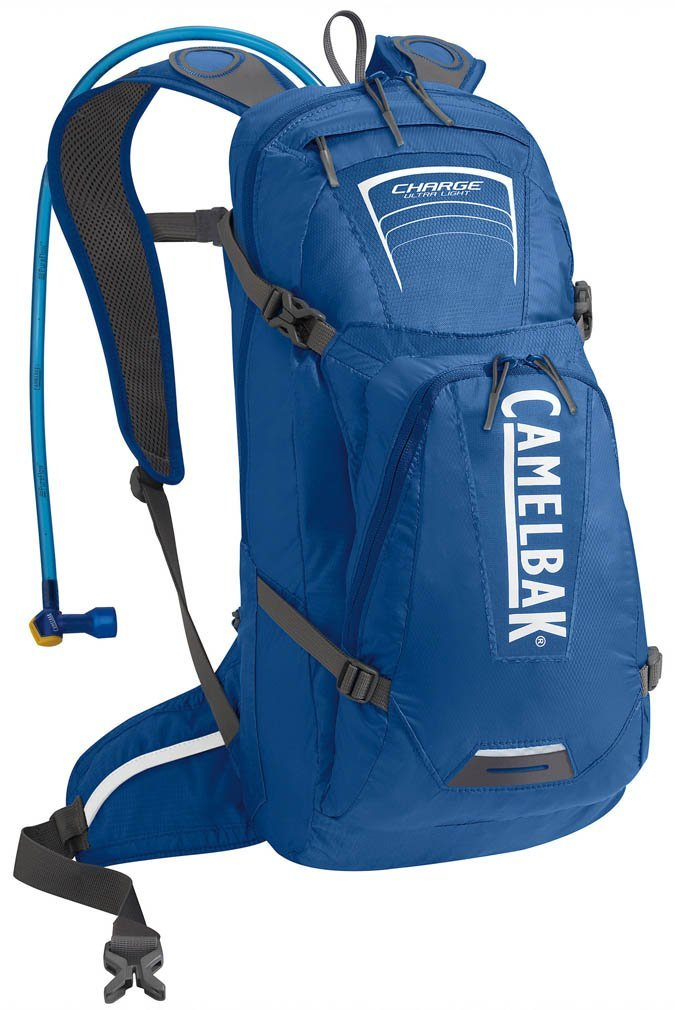 Camelback_charge_3L