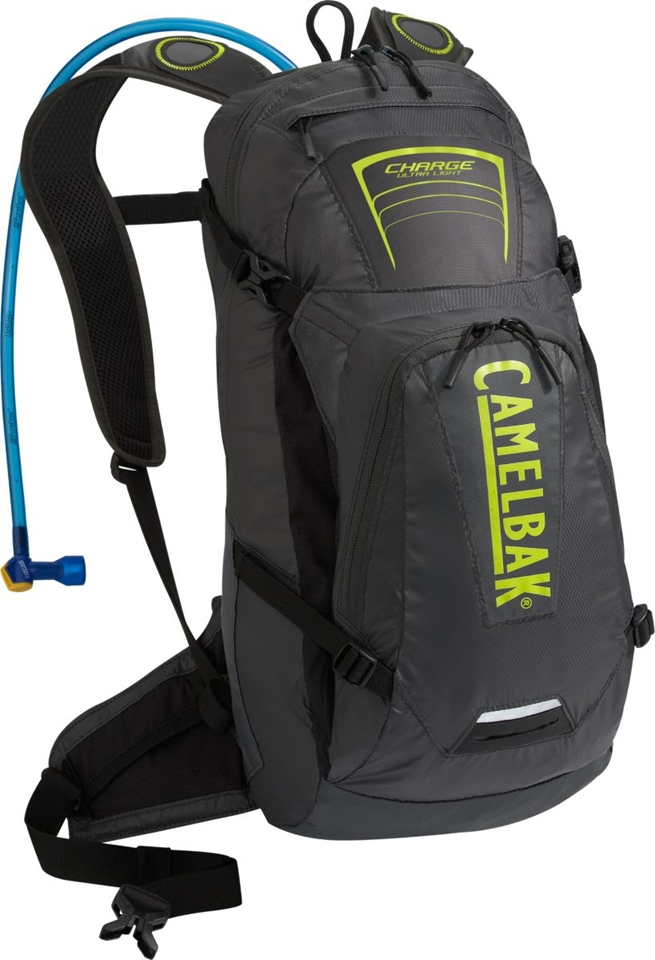 Camelback_charge_3L_2