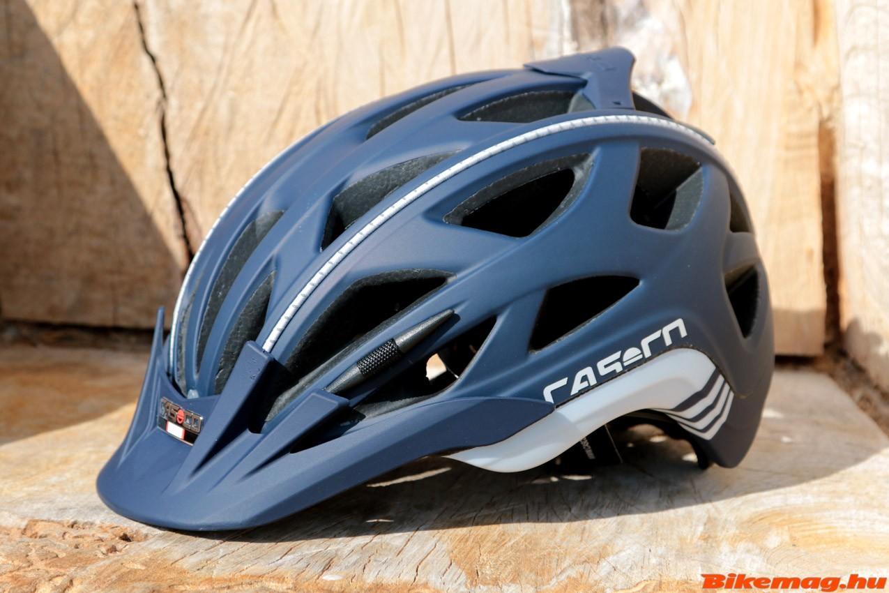 Casco-Active2