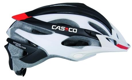 Casco Daimor_4