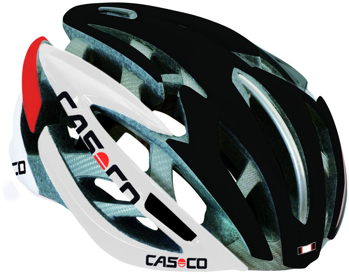 Casco_Ares_Road_Comp_1130