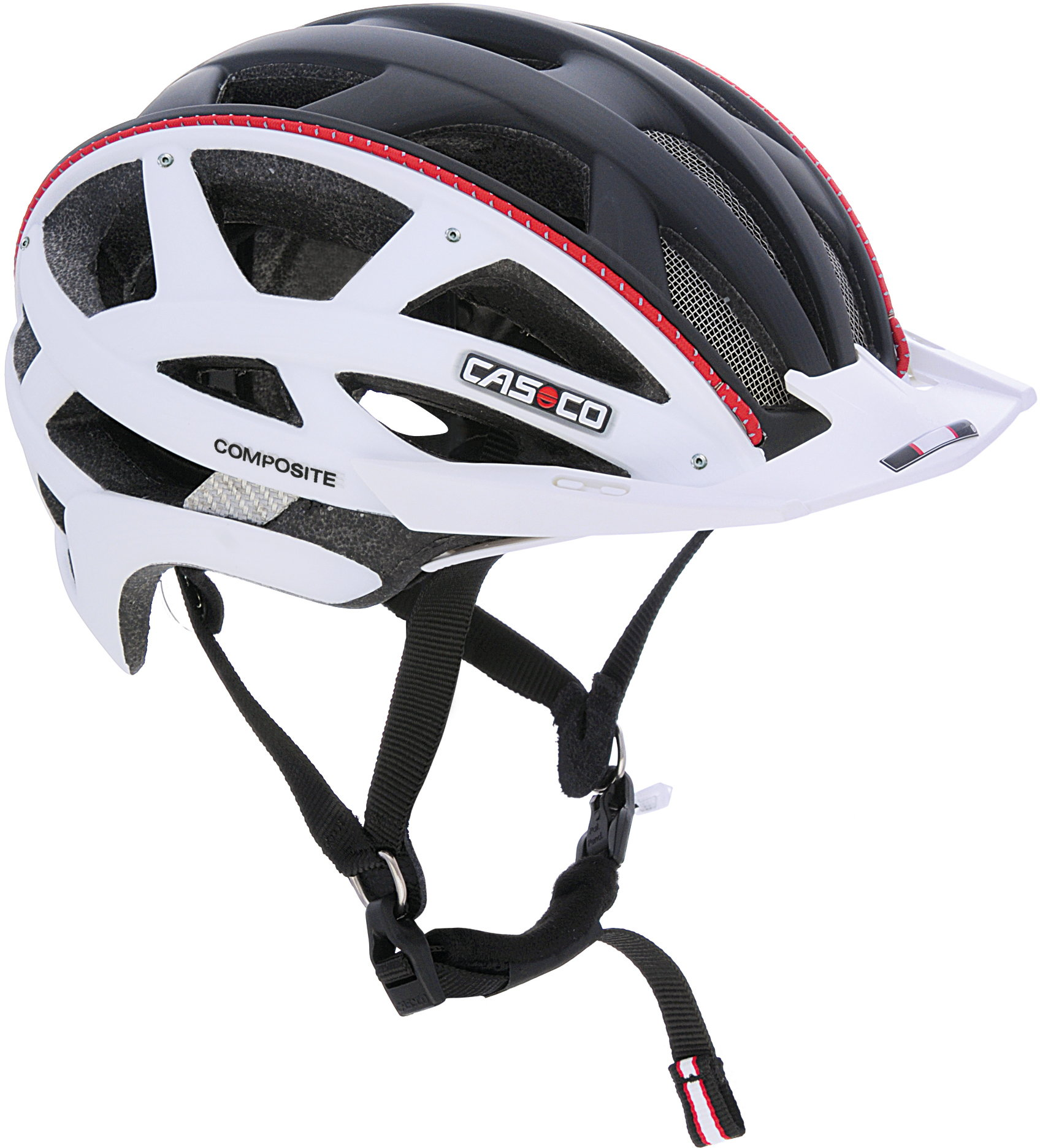 Casco_Cuda_Enduro_Comp_1620