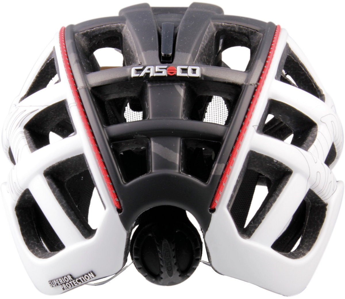 Casco_Cuda_Enduro_Comp_back_1620
