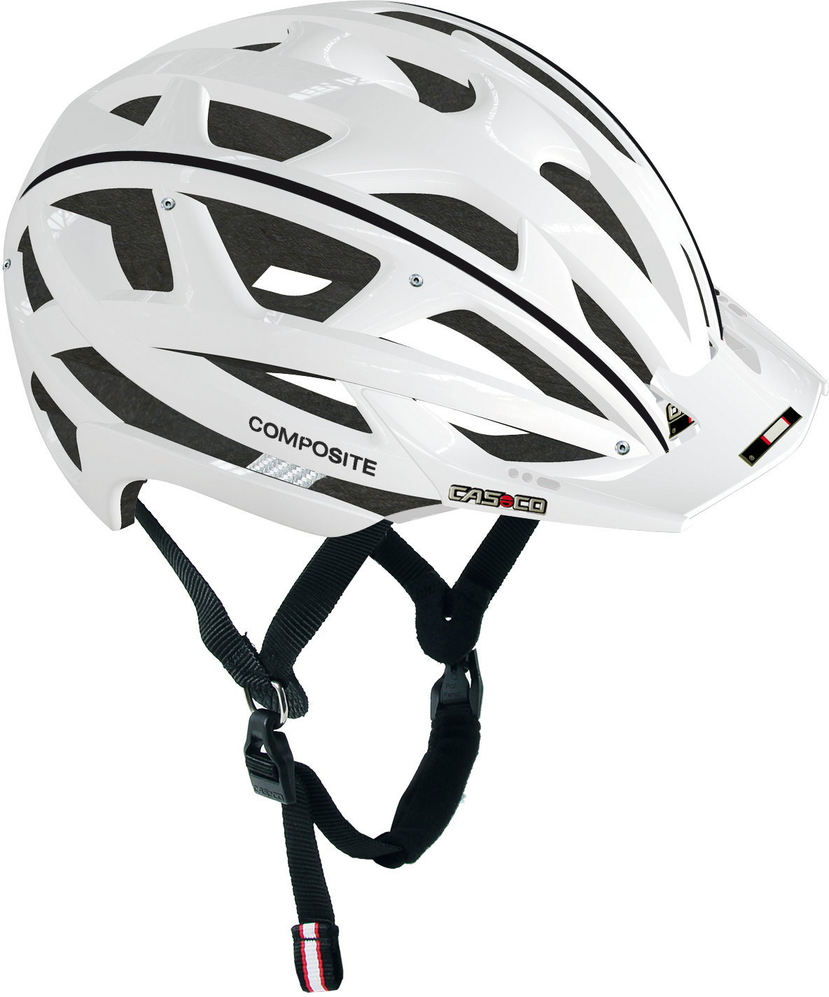 Casco_Cuda_Enduro_White_1617