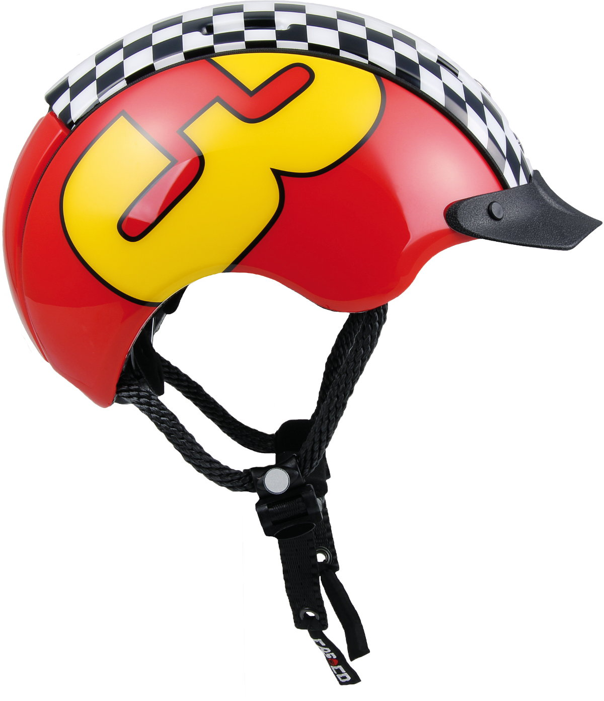 Casco_Mini_Generation_Racer_side_2352