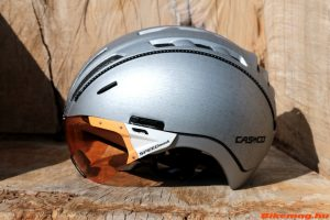 Casco_Roadster