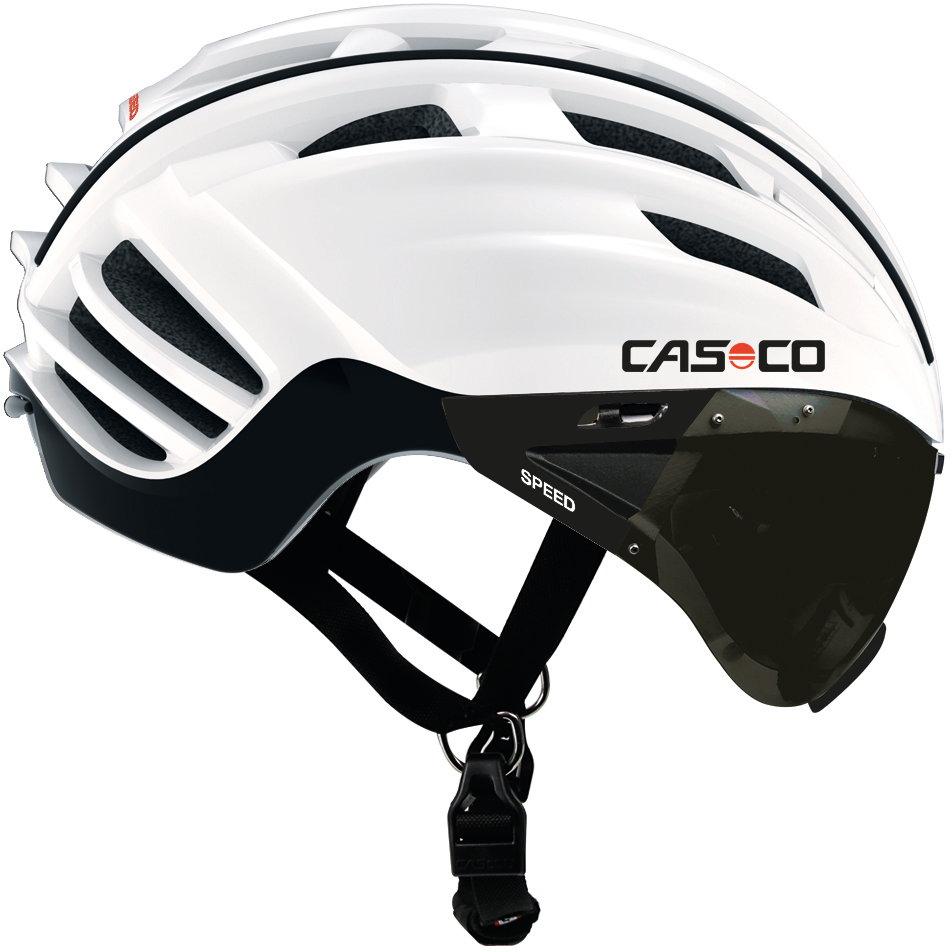 Casco_SPEEDster_Visor_White_1527
