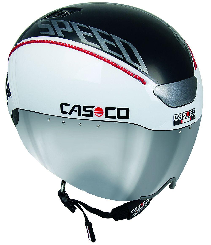 Casco Speed Time