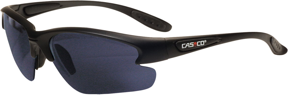 Casco SX-20 Polarized