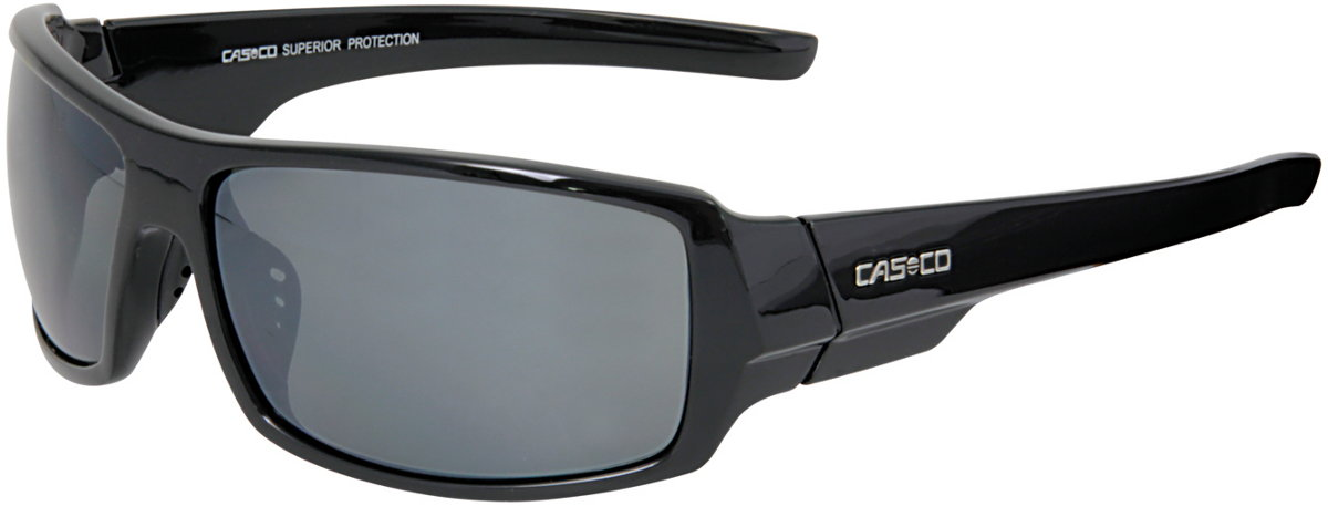Casco SX-63 Polarized