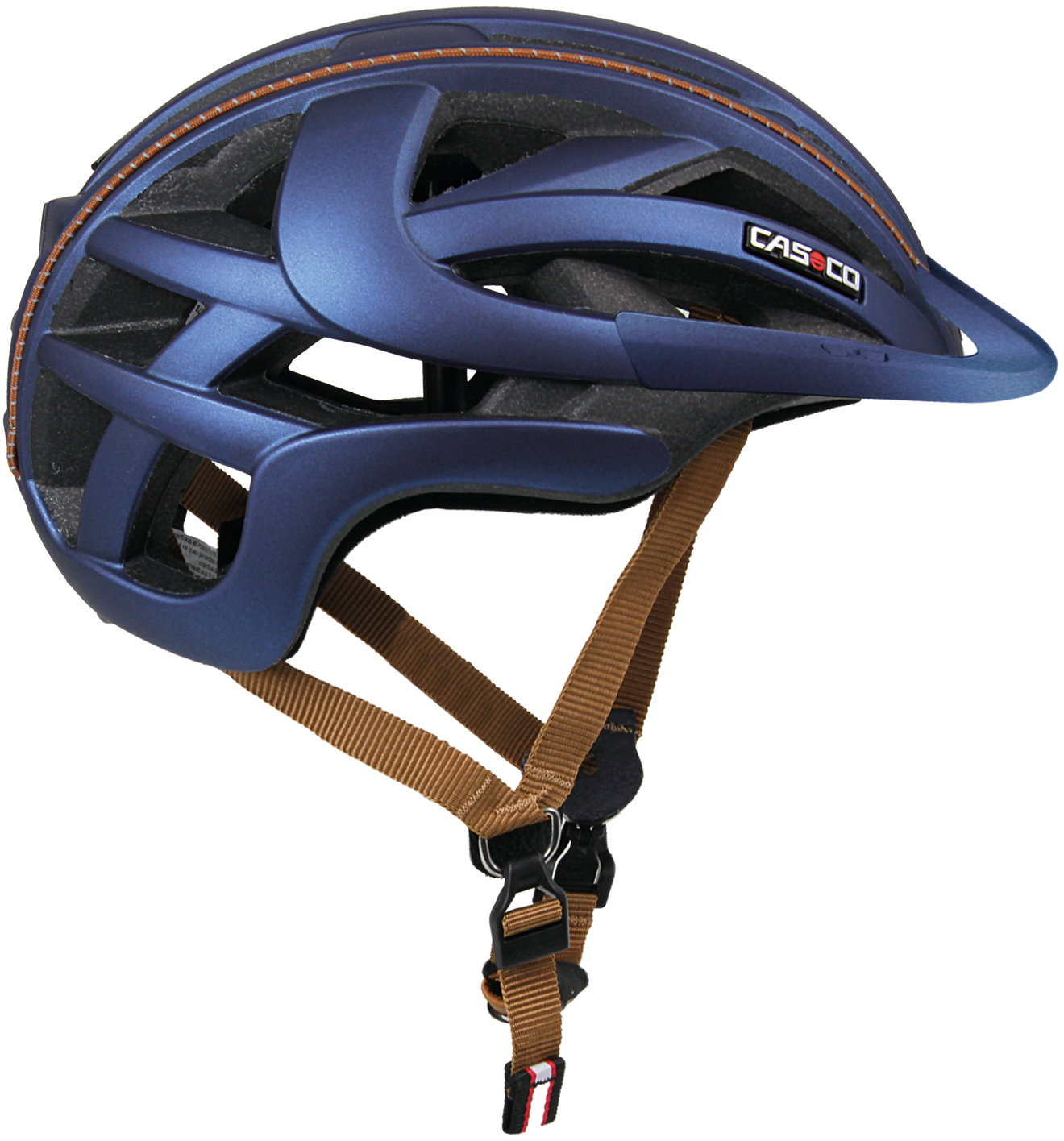 Casco_Sportiv-TC_Blue_brown_1720