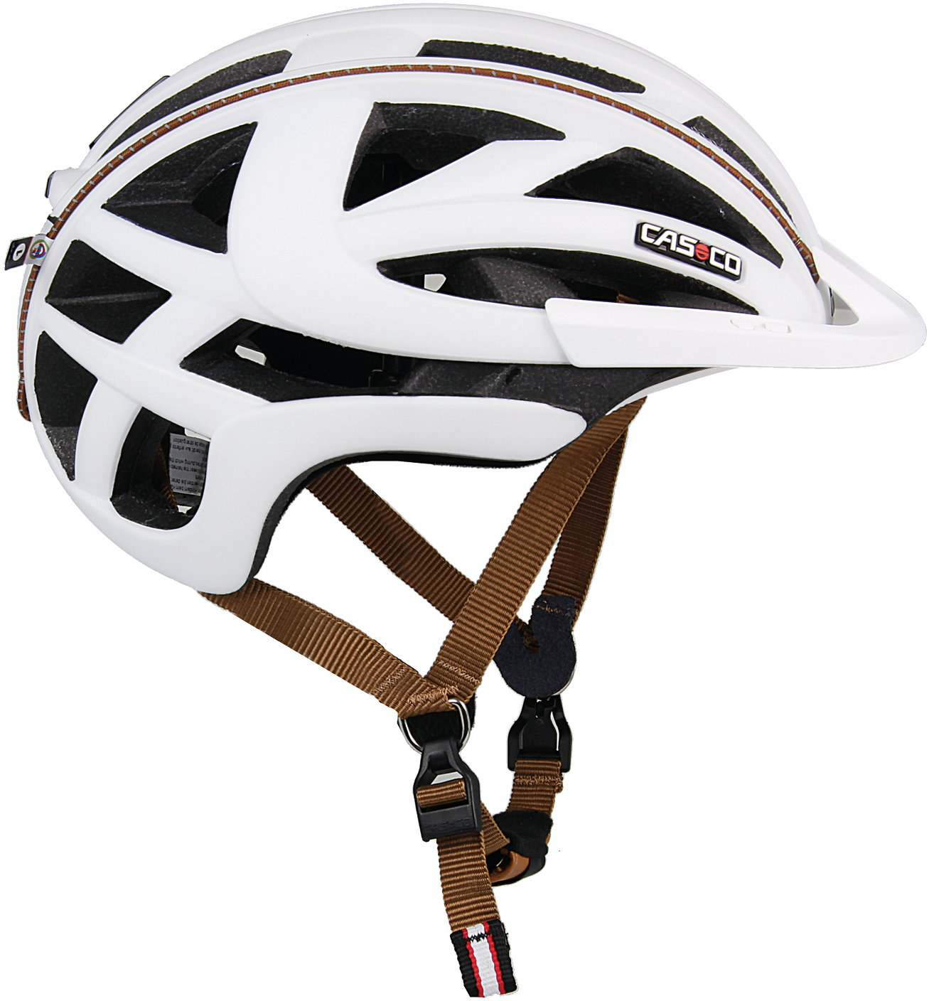 Casco_Sportiv-TC_White_Brown_1723