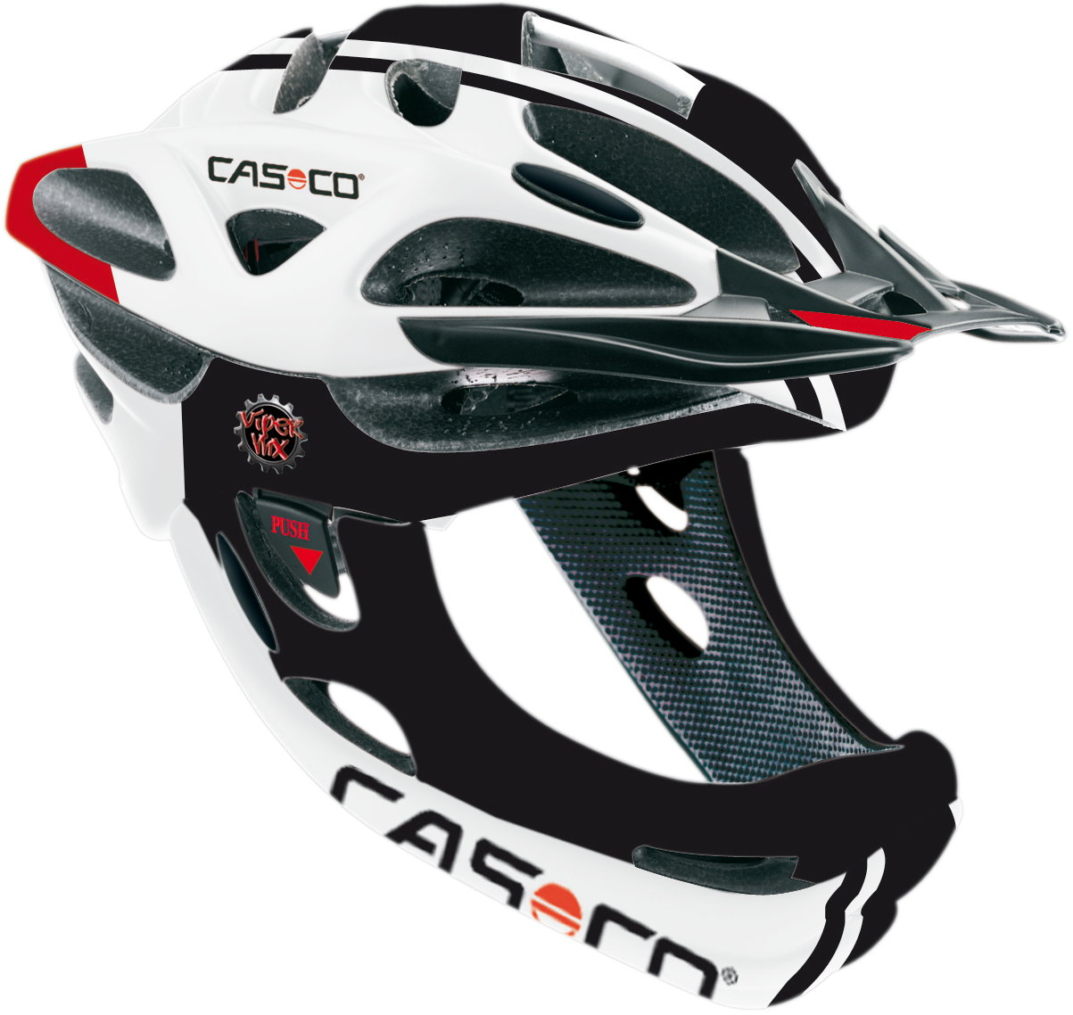 Casco_Viper_MX_Comp_P_1430