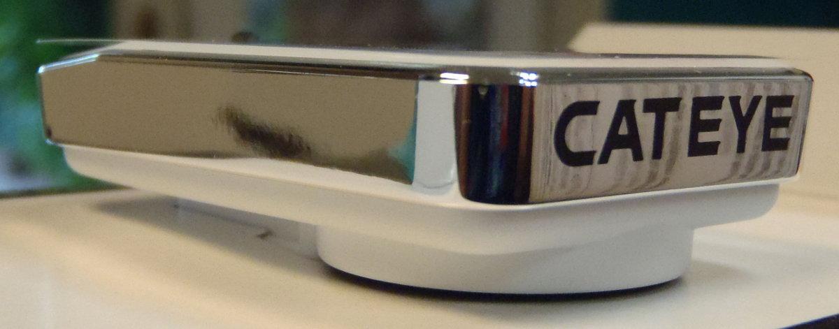 Cateye Micro Wireless_1