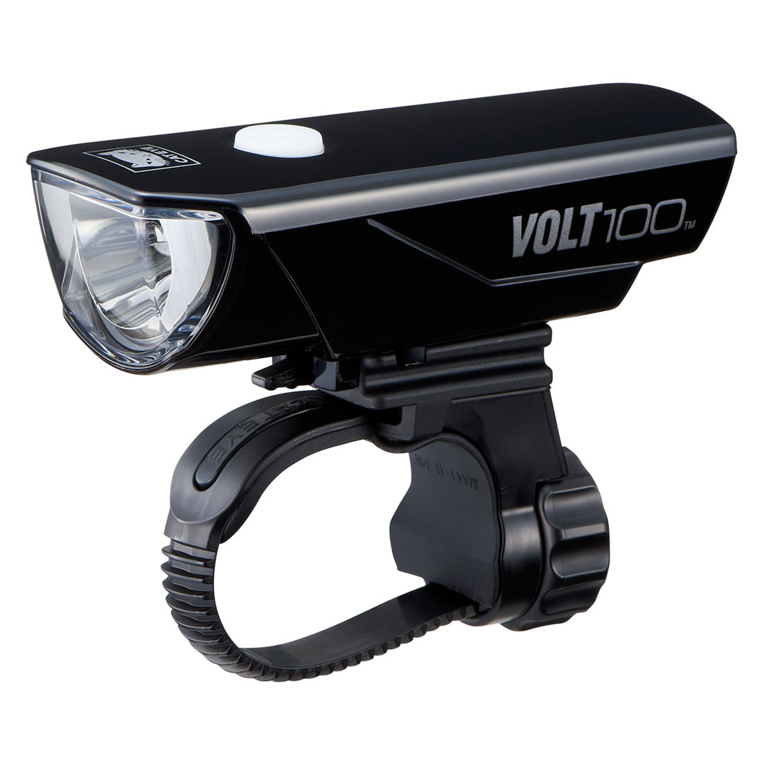 Cateye-VOLT-100-RC-Front-Bike-Front-Lights-