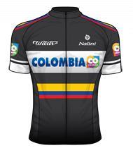 Colombia_csapatmez_2013