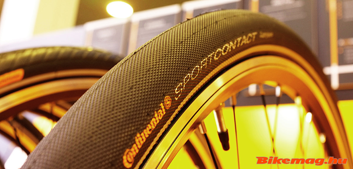 Continental_2015_eurobike_2014_24_sport_contact