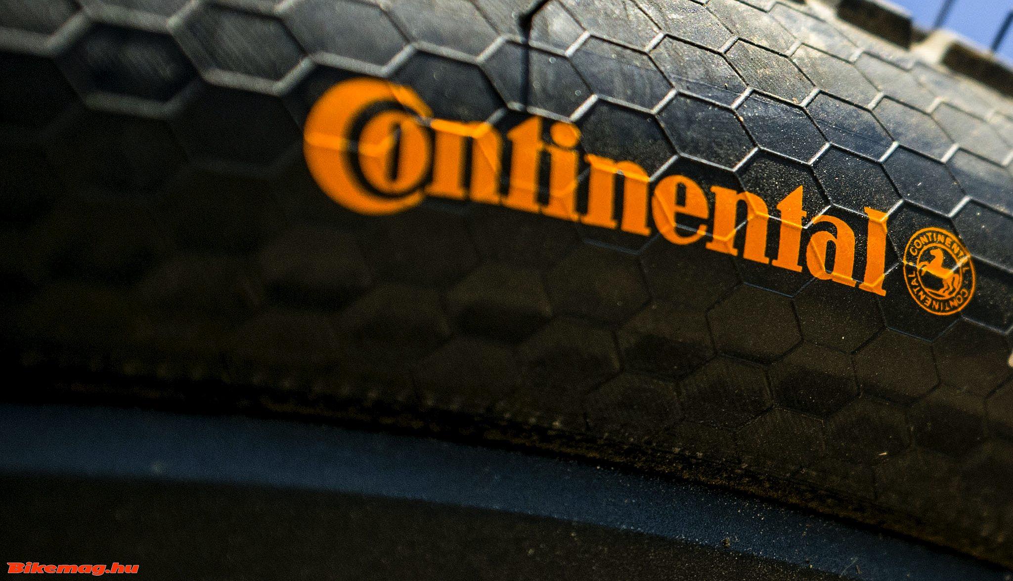 Continental_x_king_8
