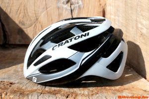 Cratoni_C-Breeze