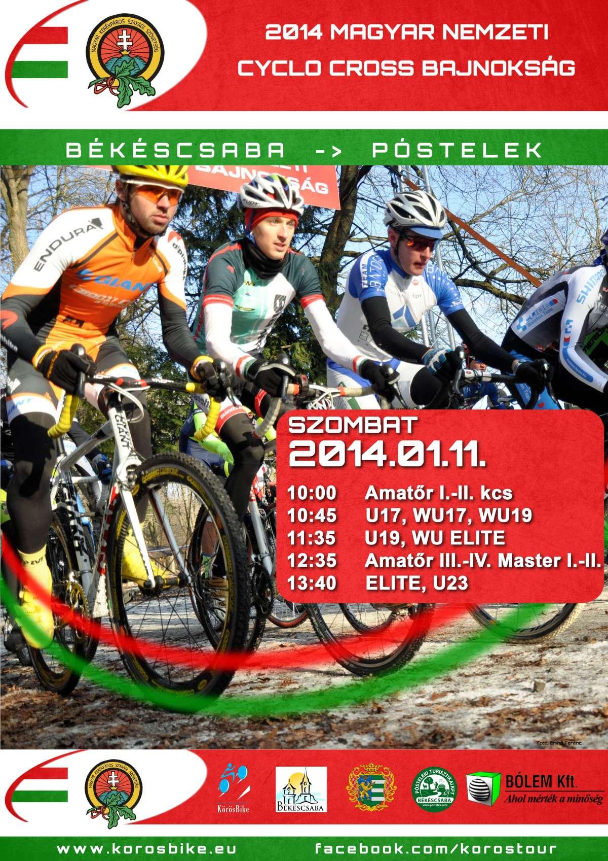 CyclocrossOB-2014-plakat-A4-small