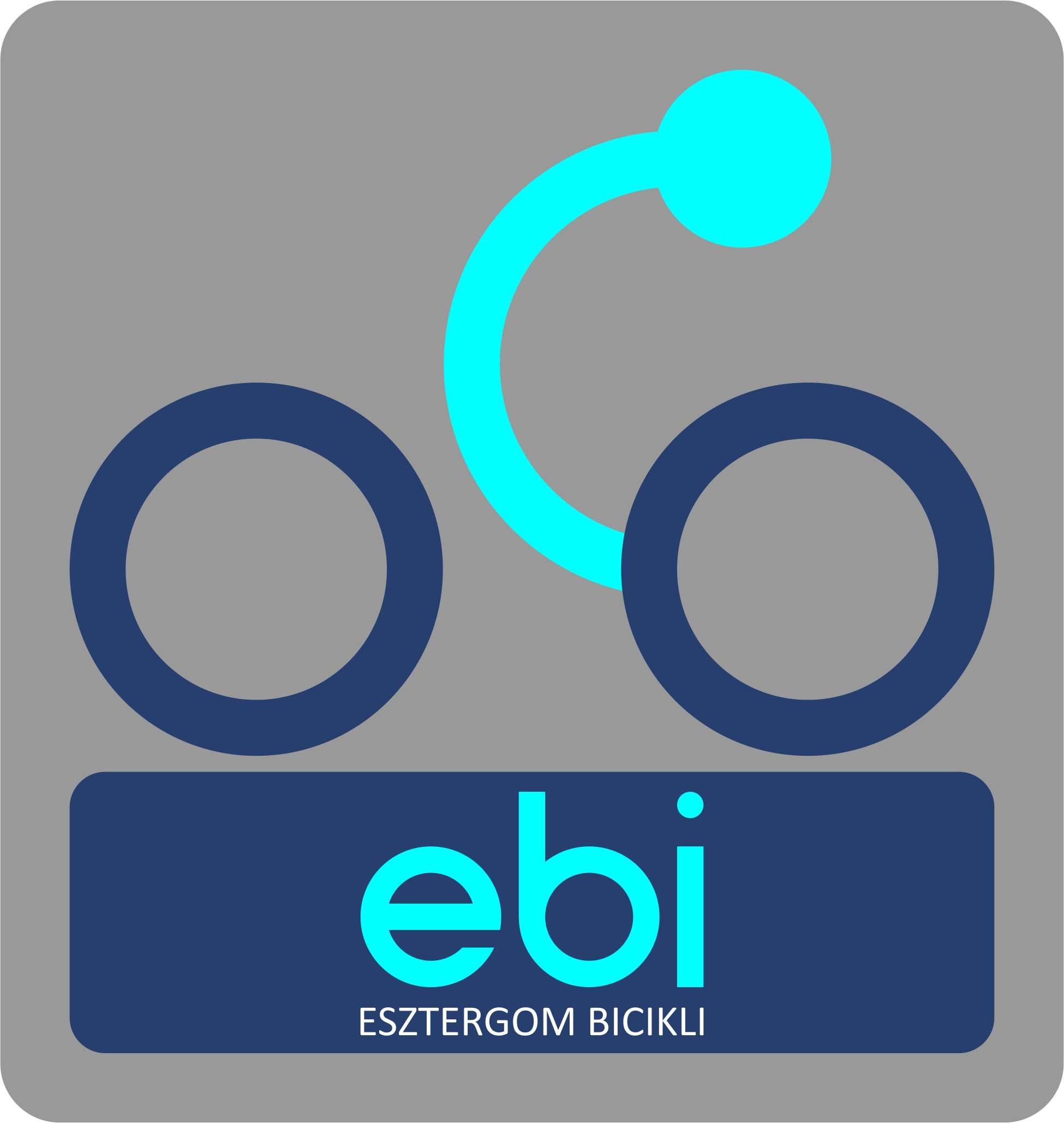 EBI logóKICSI