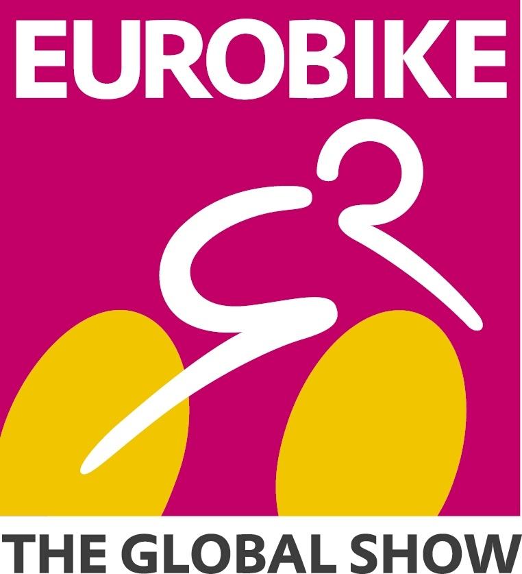 EUROBIKE_4c_PC