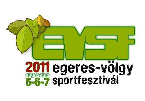 Az Egeres-völgy Sportfesztivál kiemelt programja a jövő heti Bükk Maraton