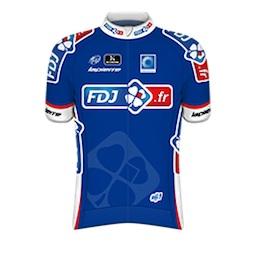 Equipe-Cycliste-FDJfr-2014