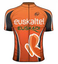 Euskaltel_csapatmez_2013
