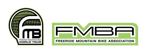 FMB World Tour / Freeride Mountain Bike Association