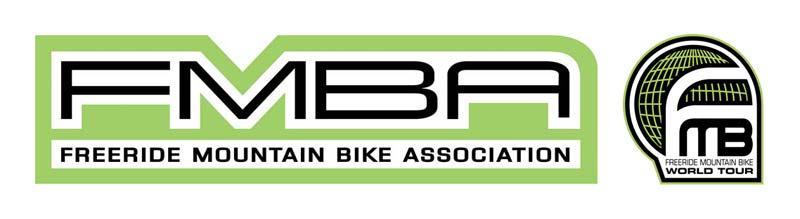 FMB World Tour 2011: hivatalossá vált azt idei versenynaptár