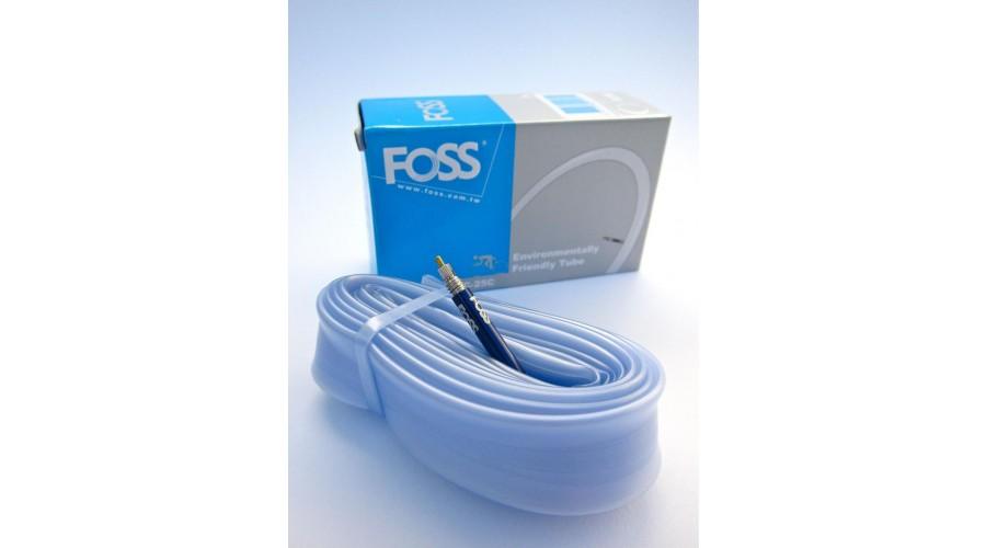 Foss Inner Tube