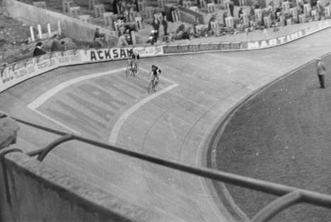 Világbajnokság, Liege, Belgium – felül Furmen Imre, alatta a világ- és olimpiai bajnok Michel Rousseau