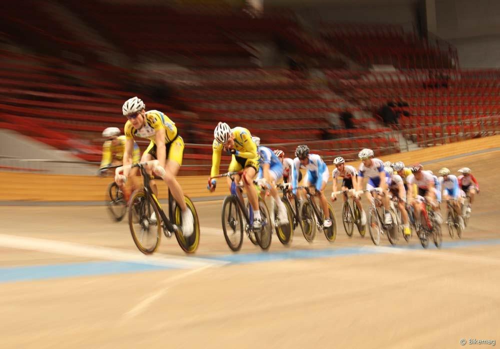 GP Vienna UCI IM2