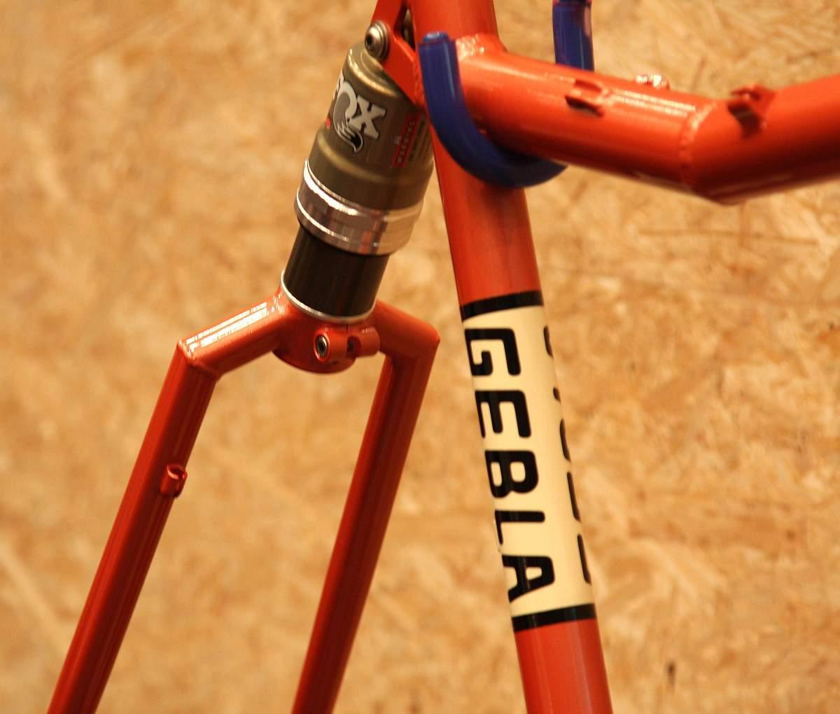 Gebla-6787