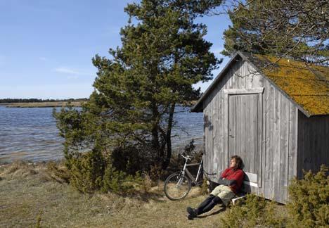 Gotland_13