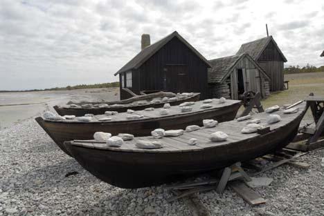 Gotland_15