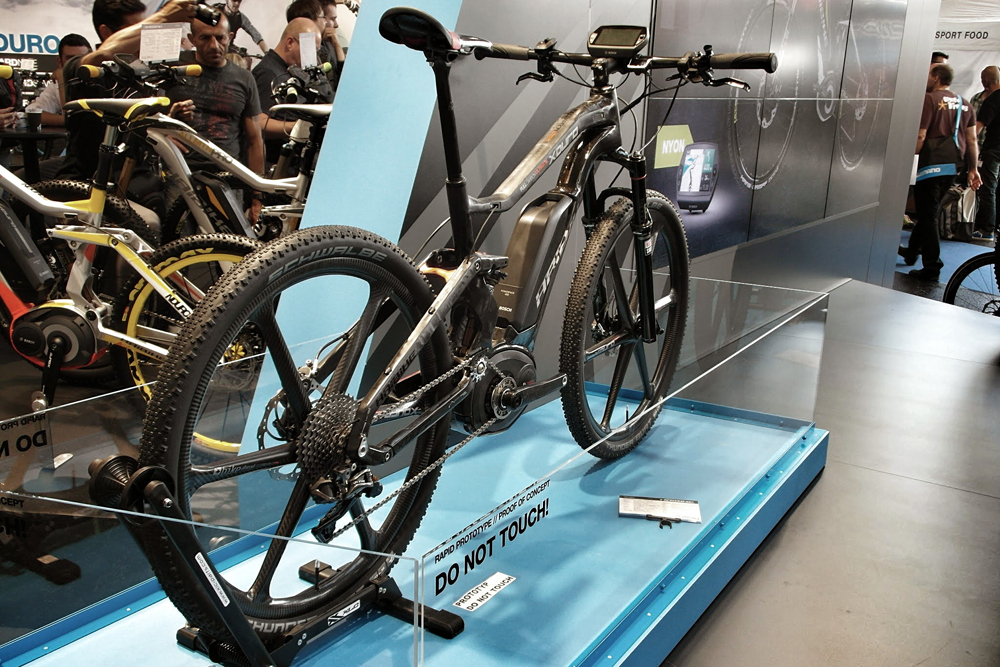 Haibike-Full-Carbon-Ultimate-2015-Electric-Bosch-eBike_2