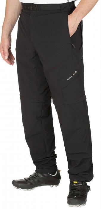 Hummvee zip_off_trousers_5